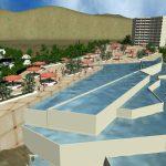 تعاونی سرمایه گزاری توسعه گردشگری هفت برم فارس